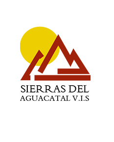 Logo_Aguacatal