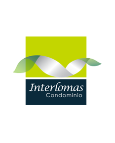 Logo_InterLomas