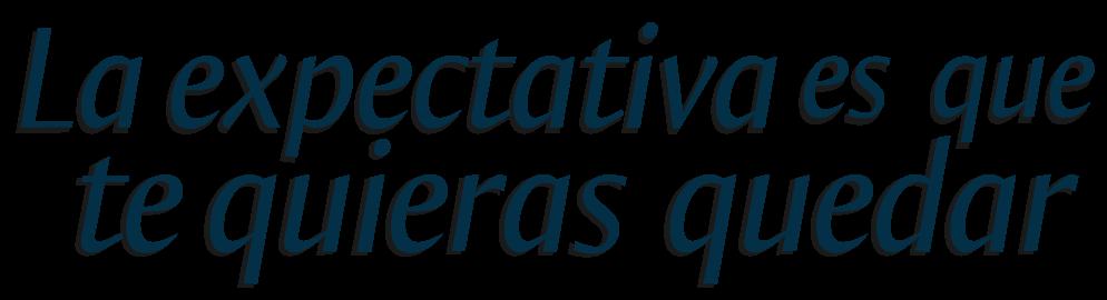 Slogan_Reserva